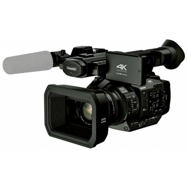 panasonic-ag-ux180-camera-video-profesionala-4k-54776-3-348