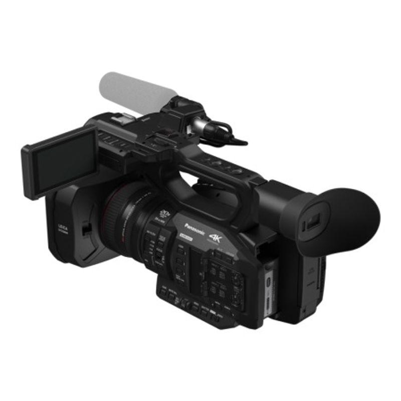 panasonic-ag-ux180-camera-video-profesionala-4k-54776-349-797