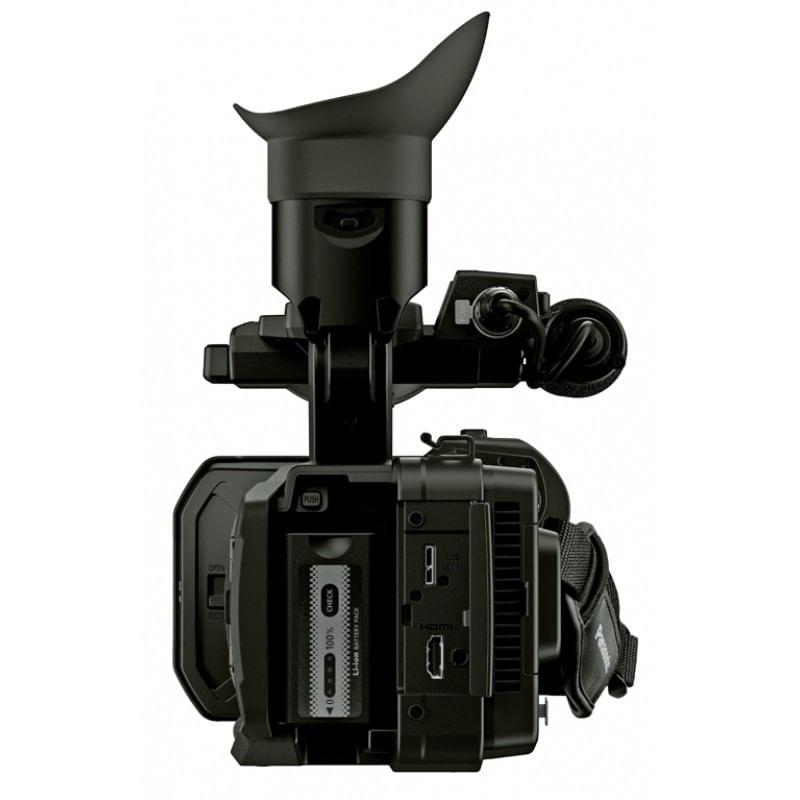 panasonic-ag-ux180-camera-video-profesionala-4k-54776-350-187