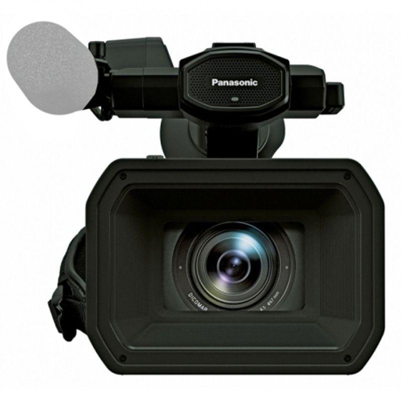 panasonic-ag-ux180-camera-video-profesionala-4k-54776-352-480