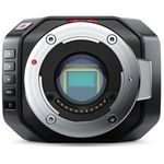 blackmagic-micro-cinema-camera-camera-video-montura-mft-54801-1-313