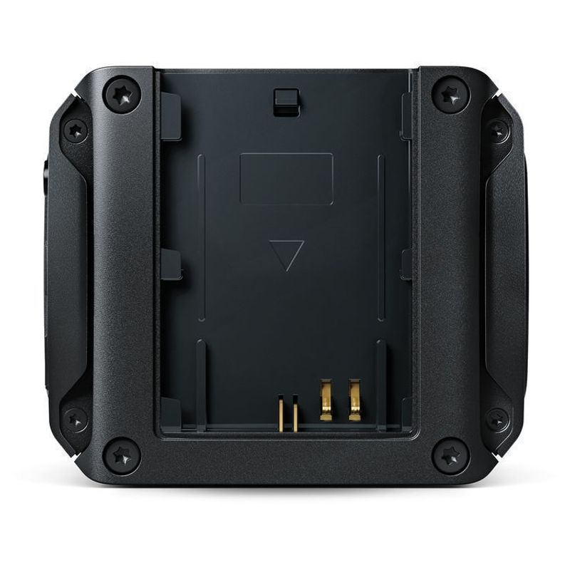 blackmagic-micro-cinema-camera-camera-video-montura-mft-54801-2-251