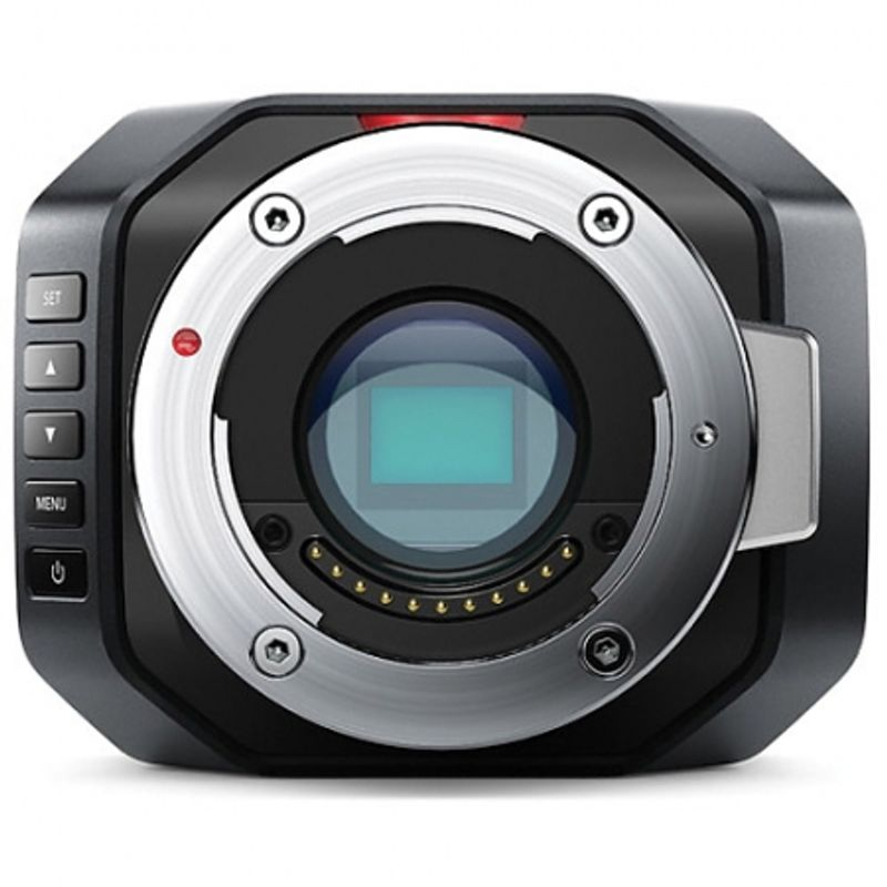blackmagic-micro-studio-camera-4k-55000-917