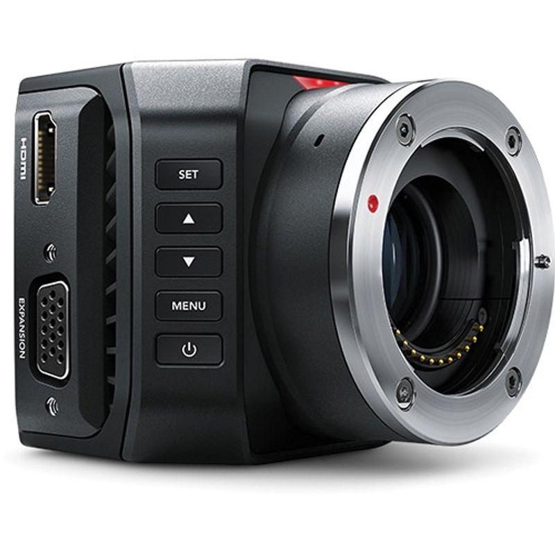 blackmagic-micro-studio-camera-4k-55000-1-280