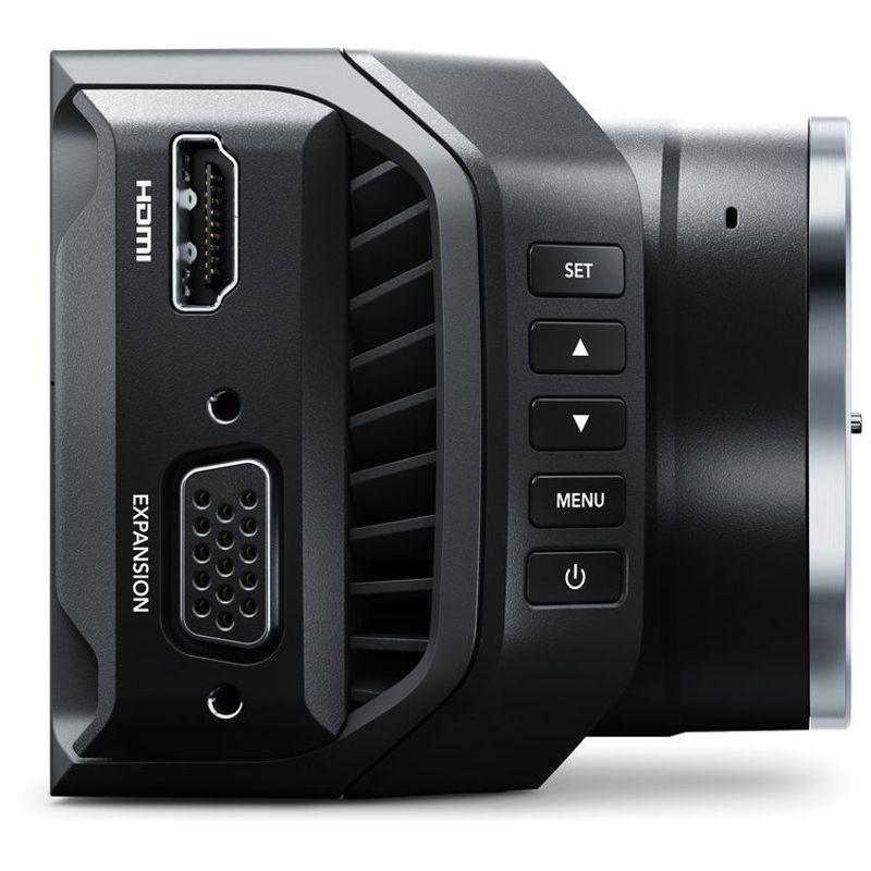 blackmagic-micro-studio-camera-4k-55000-2-24