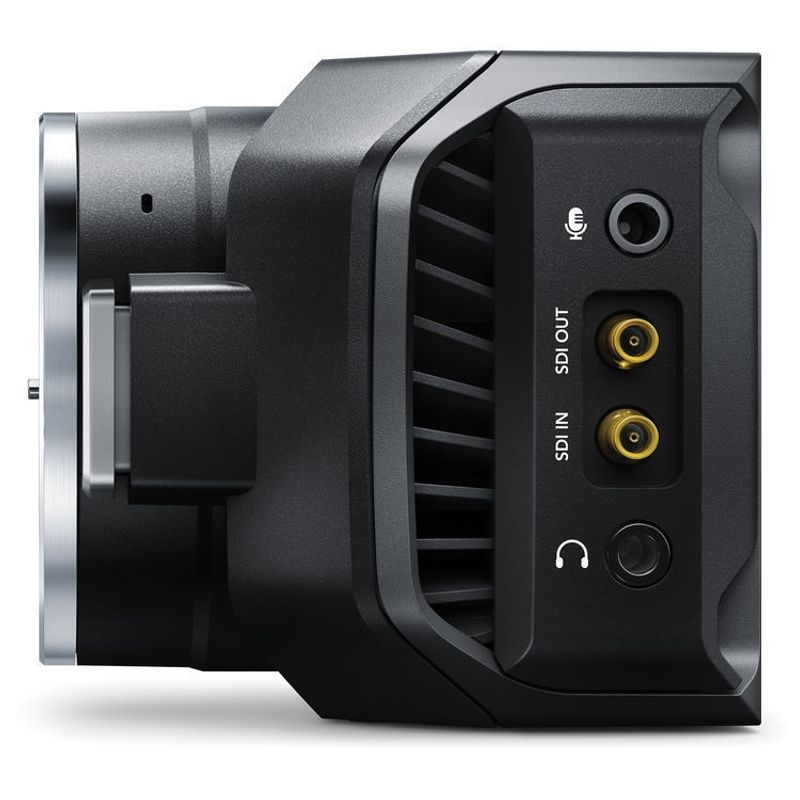 blackmagic-micro-studio-camera-4k-55000-3-62
