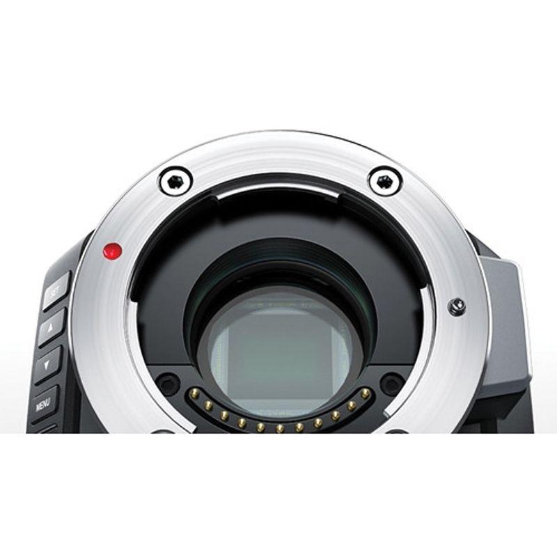 blackmagic-micro-studio-camera-4k-55000-6-663