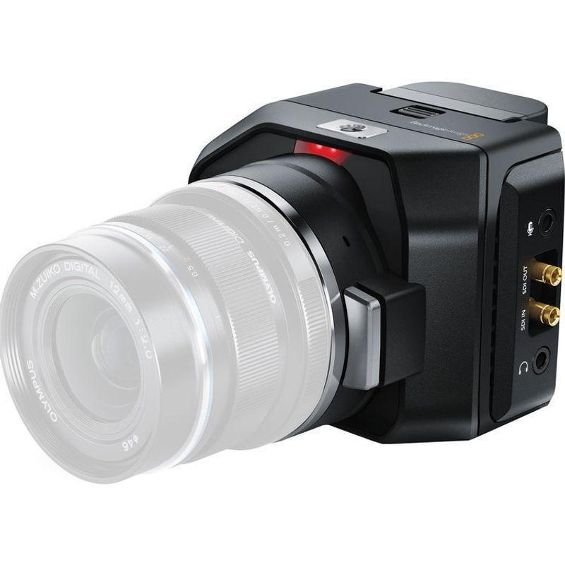 blackmagic-micro-studio-camera-4k-55000-7-364