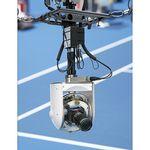 blackmagic-micro-studio-camera-4k-55000-8-8