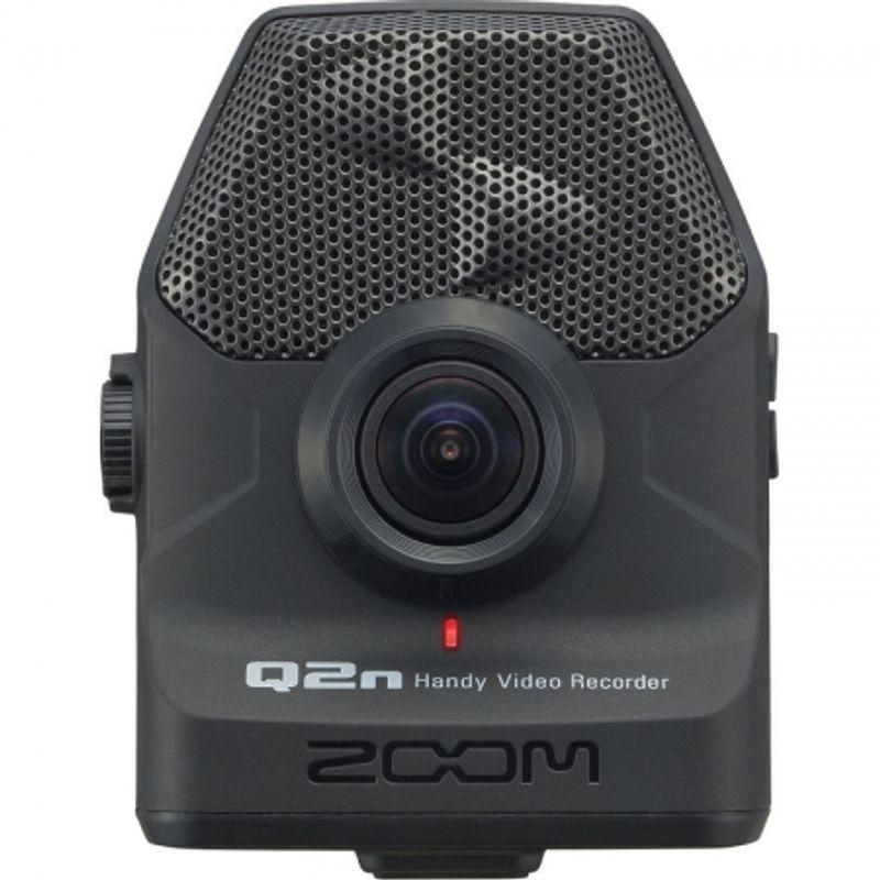 zoom-q2n-handy-video-recorder-56746-258