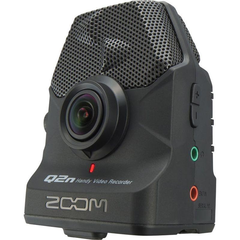 zoom-q2n-handy-video-recorder-56746-1-136