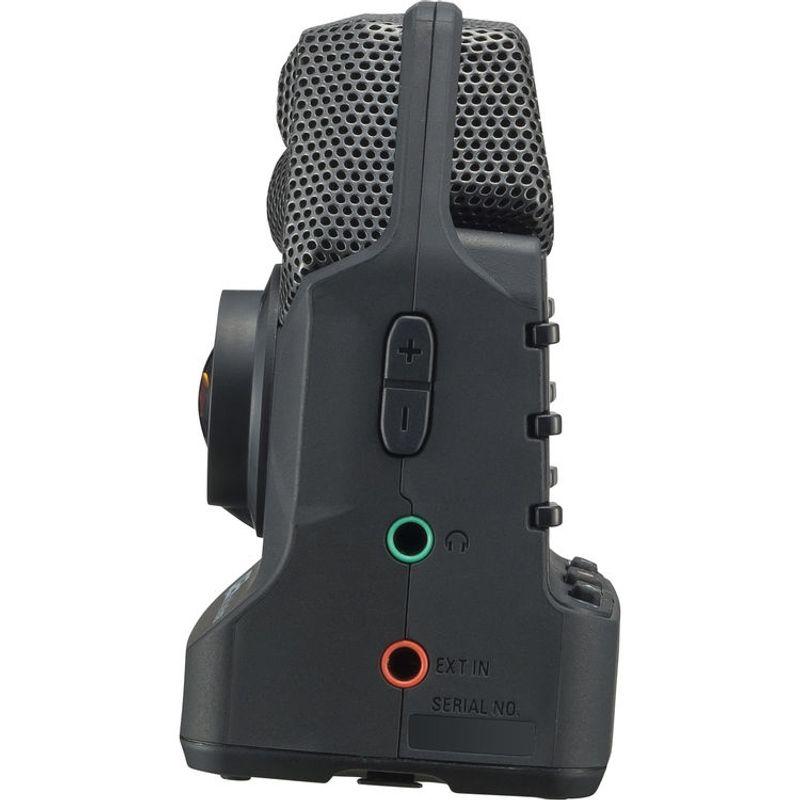 zoom-q2n-handy-video-recorder-56746-2-654