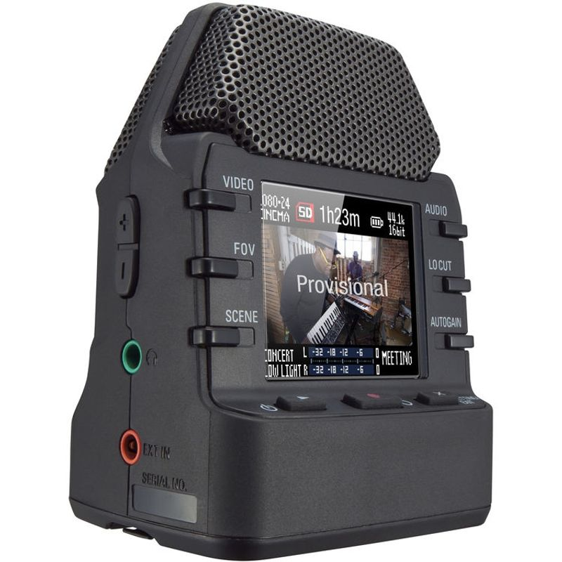 zoom-q2n-handy-video-recorder-56746-3-712
