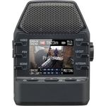 zoom-q2n-handy-video-recorder-56746-4-218