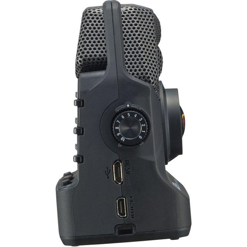 zoom-q2n-handy-video-recorder-56746-5-81