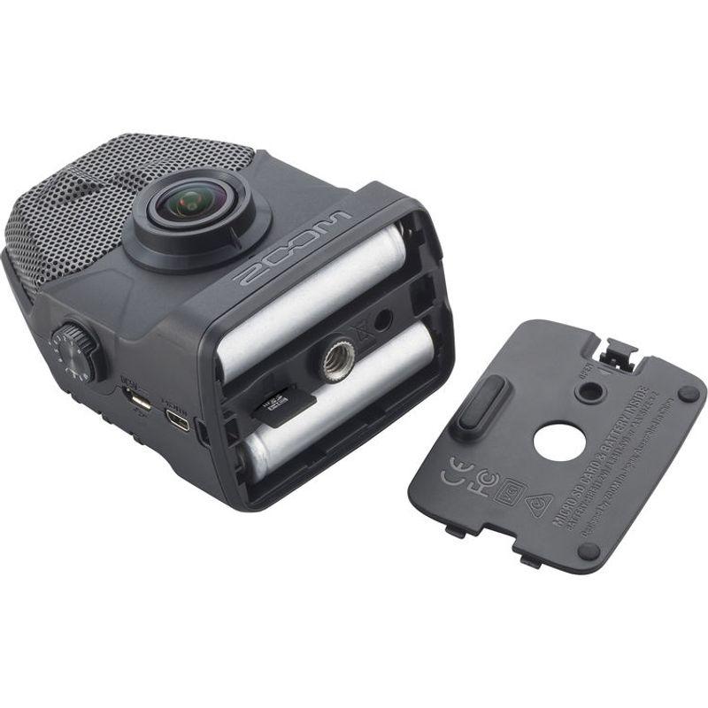 zoom-q2n-handy-video-recorder-56746-6-620
