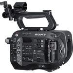 sony-pxw-fs7-ii-camera-video-super-35--xdcam--56978-1000-636
