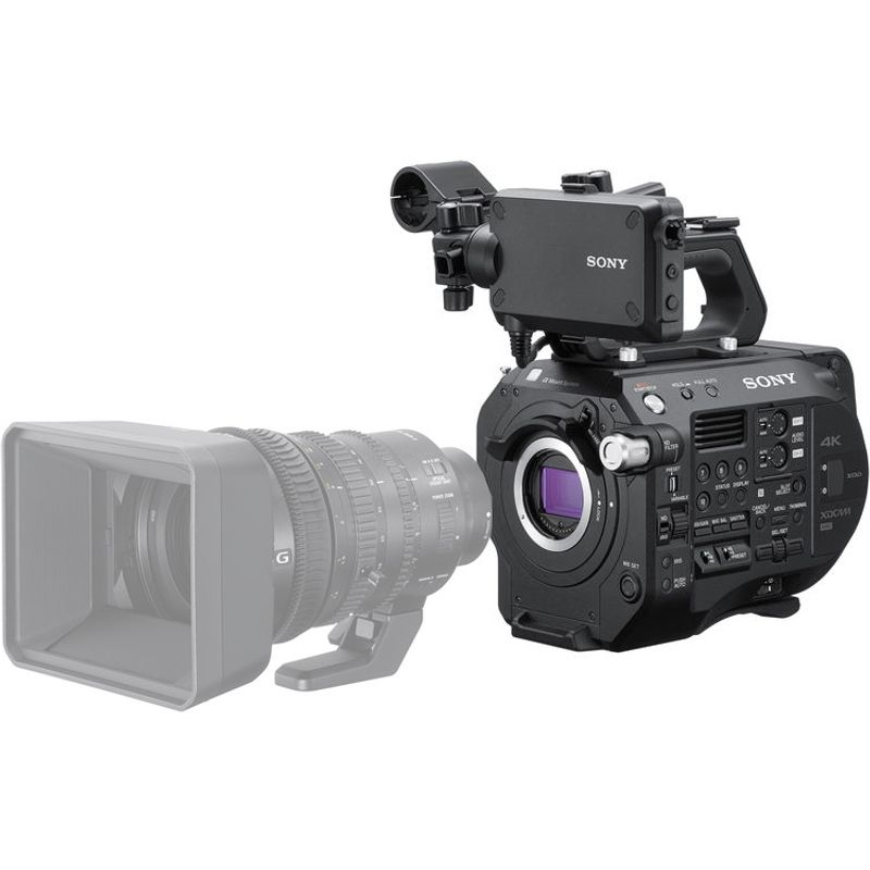 sony-pxw-fs7-ii-camera-video-super-35--xdcam--56978-1001-952