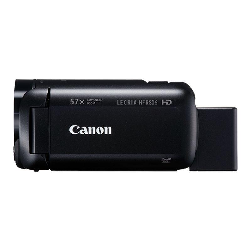 canon-legria-hf-r806-58506-2-518