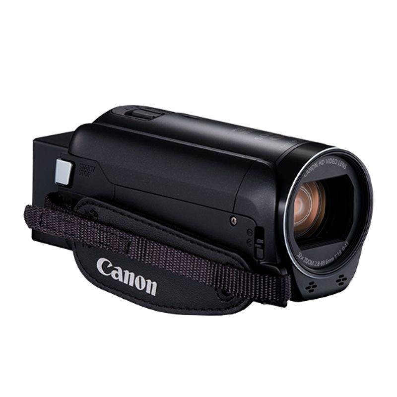 canon-legria-hf-r806-58506-6-213