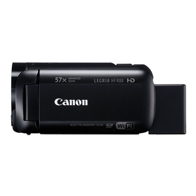 canon-legria-hf-r88-58507-2-46