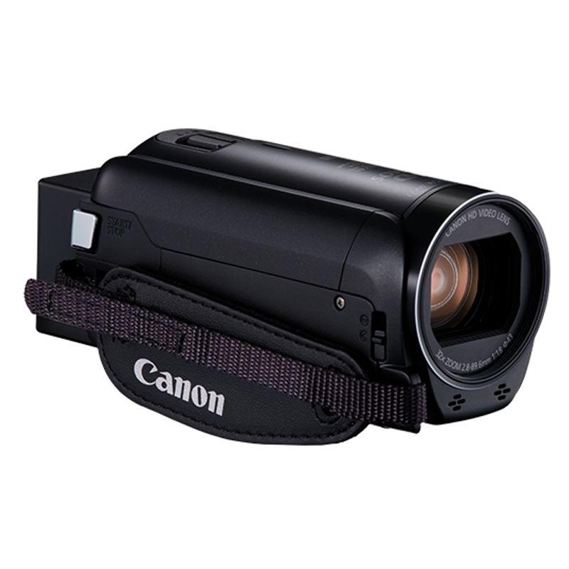 canon-legria-hf-r88-58507-7-855