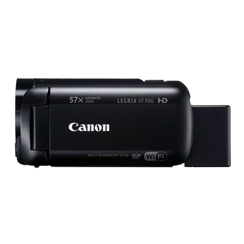 canon-legria-hf-r86-58508-2-588