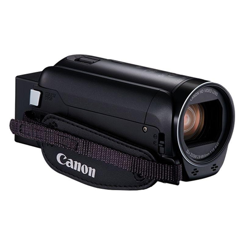 canon-legria-hf-r86-58508-6-857