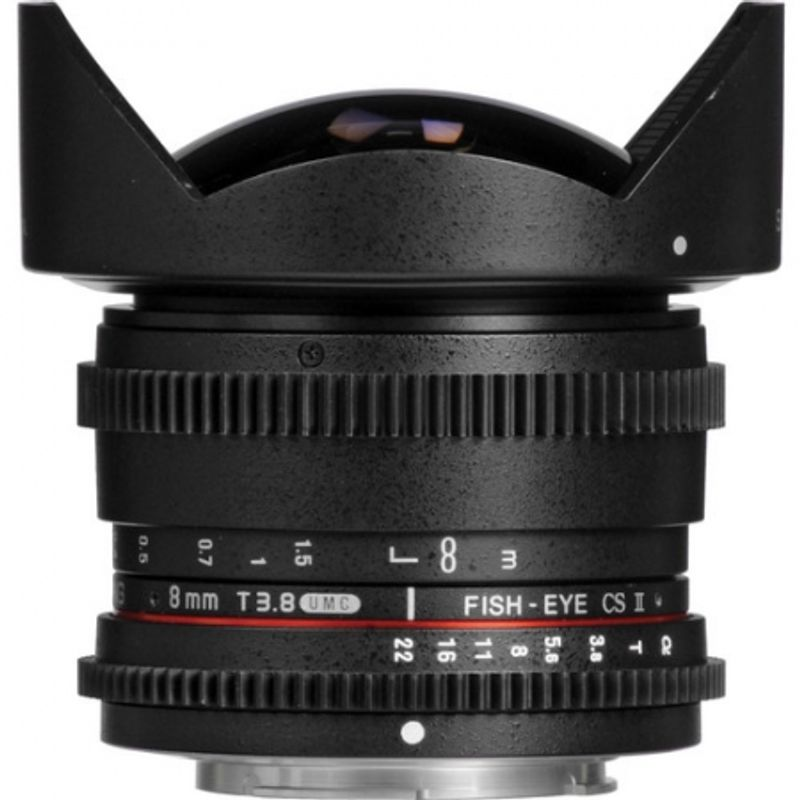 samyang-8mm-t3-8-vdslr-csii--sony-a-59682-385