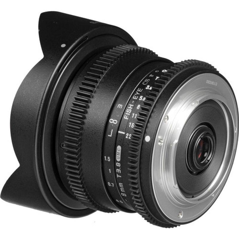 samyang-8mm-t3-8-vdslr-csii--sony-a-59682-2-743