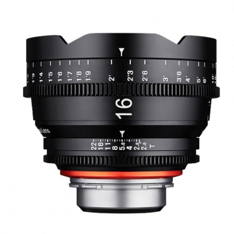 samyang-xeen-16mm-t2-6-ff-cine-montura-sony-e--negru-61310-765