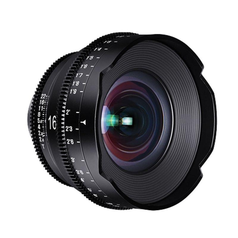 samyang-xeen-16mm-t2-6-ff-cine-montura-sony-e--negru-61310-1-458