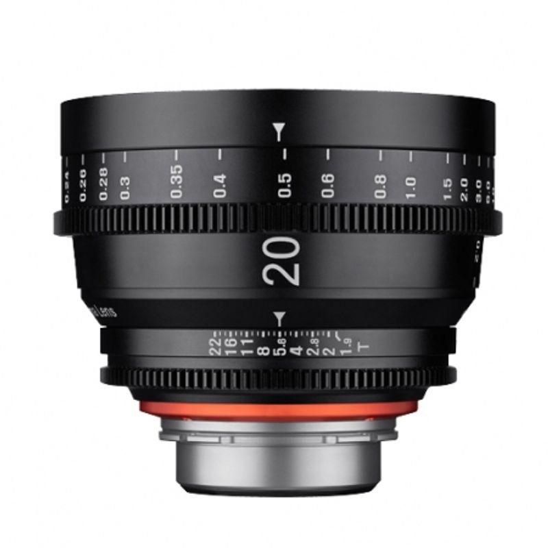 samyang-xeen-20mm-t1-9-ff-cine-montura-sony-e--negru-61312-201