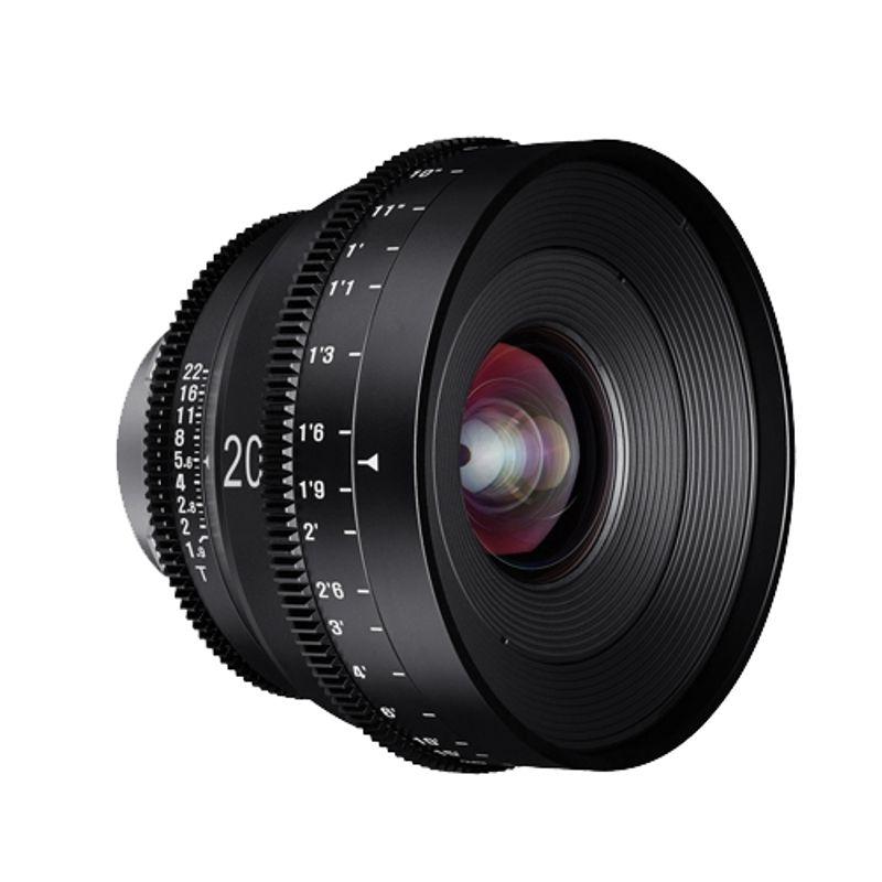 samyang-xeen-20mm-t1-9-ff-cine-montura-sony-e--negru-61312-1-308