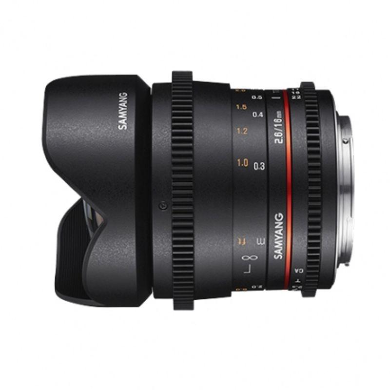samyang-vdslr-16mm-t2-6-ed-as-umc-montura-sony-fe--negru-62165-952