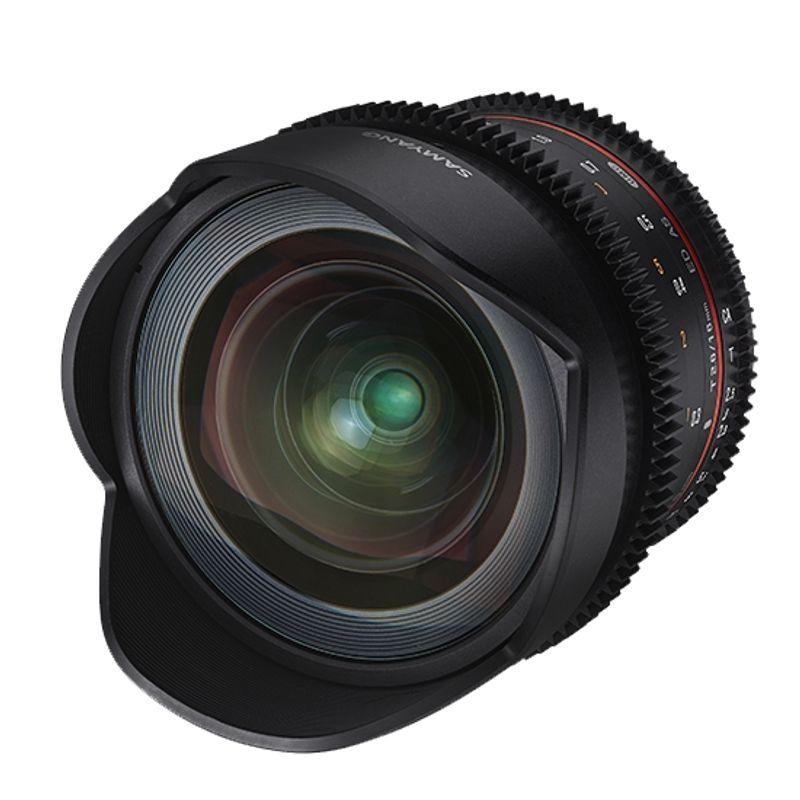 samyang-vdslr-16mm-t2-6-ed-as-umc-montura-sony-fe--negru-62165-1-4