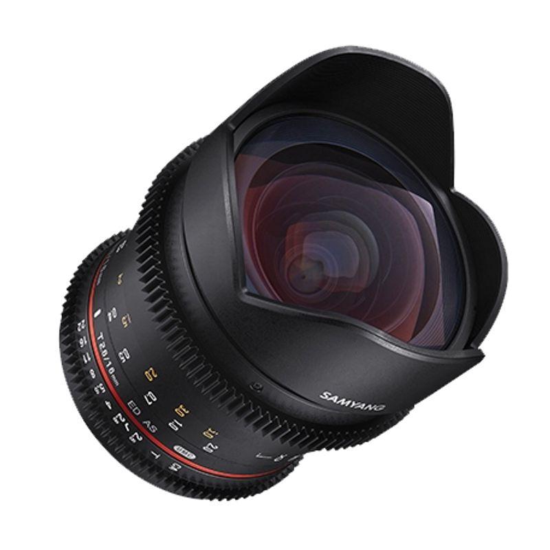 samyang-vdslr-16mm-t2-6-ed-as-umc-montura-sony-fe--negru-62165-2-366