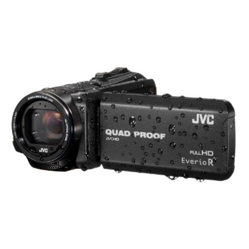 jvc-gz-r435-beu-camera-video--62234-448