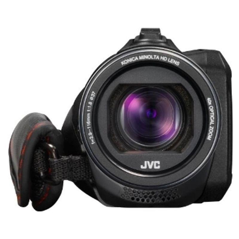 jvc-gz-r435-beu-camera-video--62234-1-133