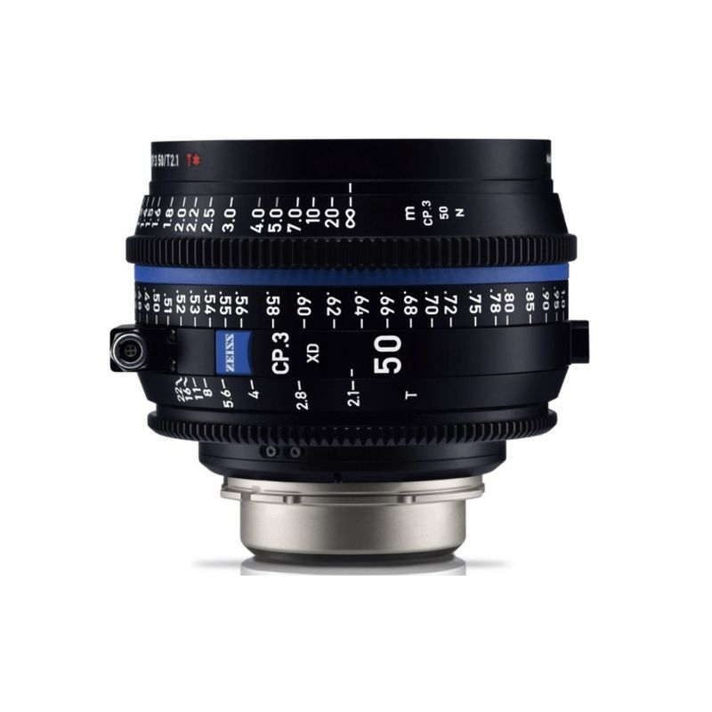 zeiss-cp-3-xd-50mm-t2-1-montura-pl-62380-1-755