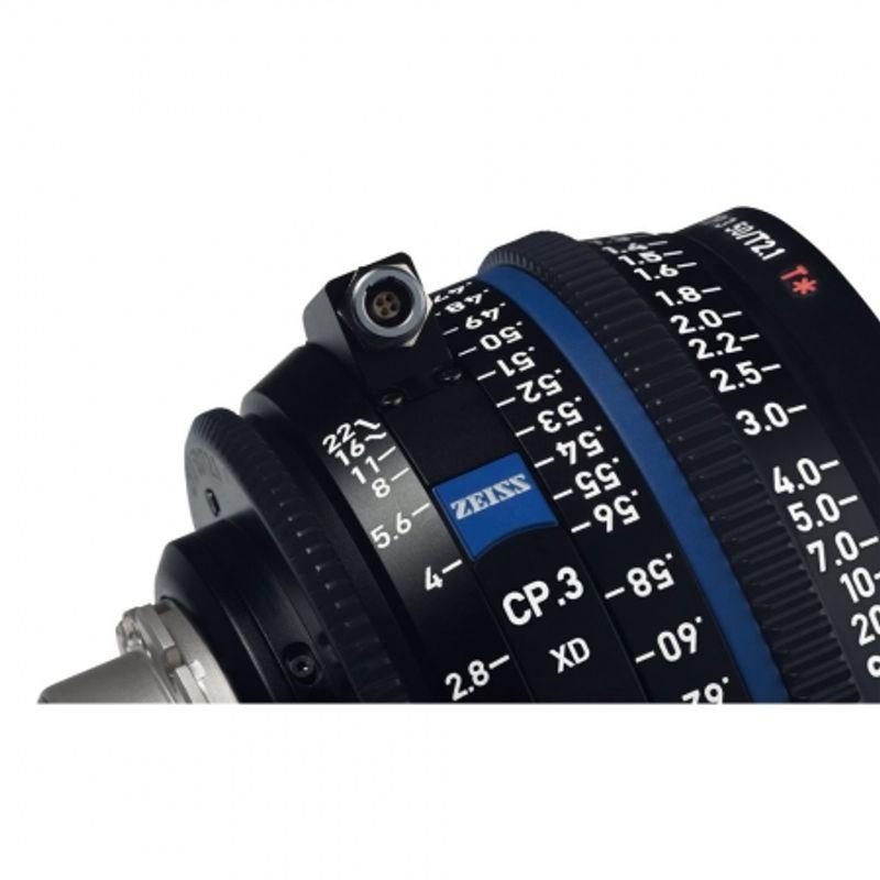 zeiss-cp-3-xd-100mm-t2-1-montura-pl-62382-754