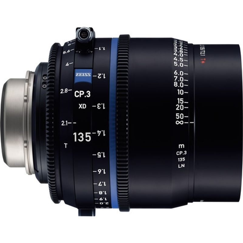 zeiss-cp-3-xd-135mm-t2-1-montura-pl-62383-1-376