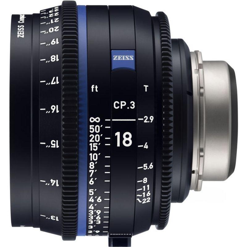 zeiss-cp-3-18mm-t2-9-montura-pl--62385-1-702