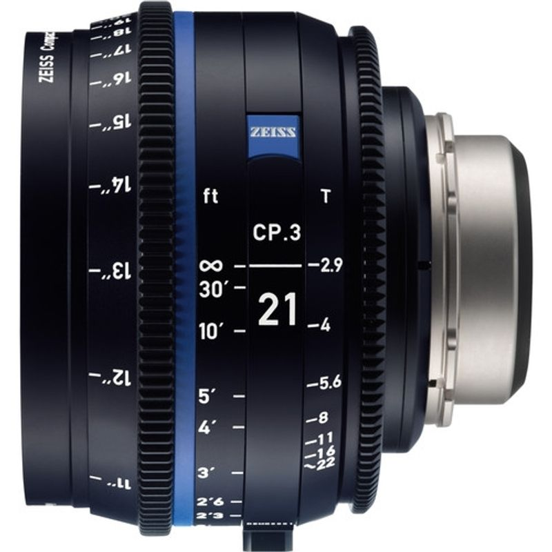 zeiss-cp-3-21mm-t2-9-montura-pl-62386-1-169