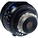 zeiss-cp-3-21mm-t2-9-montura-pl-62386-2-986
