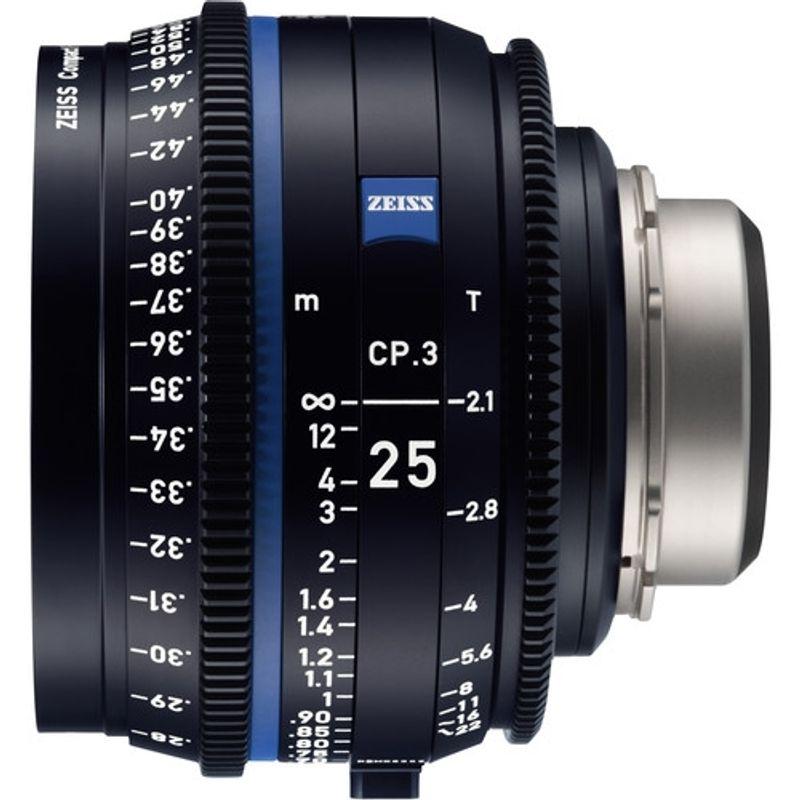 zeiss-cp-3-25mm-t2-1-montura-pl-62387-1-76