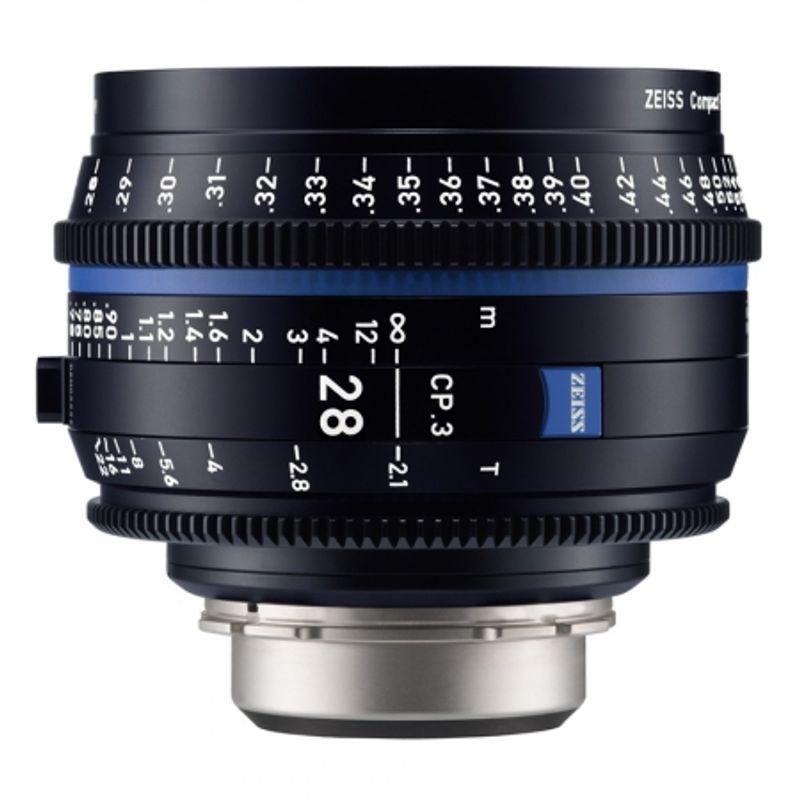 zeiss-cp-3-28mm-t2-1-montura-pl-62388-977