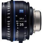 zeiss-cp-3-35mm-t2-1-montura-pl-62389-1-802