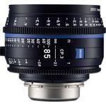 zeiss-cp-3-85mm-t2-1-montura-pl-62391-891