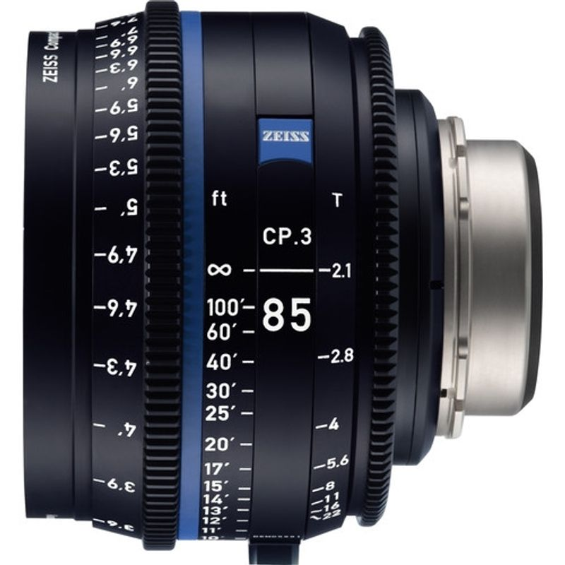 zeiss-cp-3-85mm-t2-1-montura-pl-62391-1-752